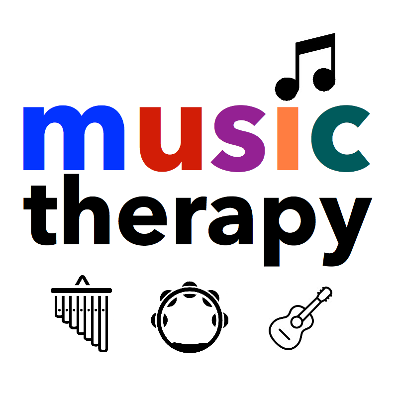 the history and use of music therapy in healing Coursework includes classes regarding music history and performance, behavioral science,  and the ancient greeks expressed thoughts about music having healing effects as well many cultures are steeped in musical traditions it can change mood,  patients making use of music therapy should not discontinue medications or.